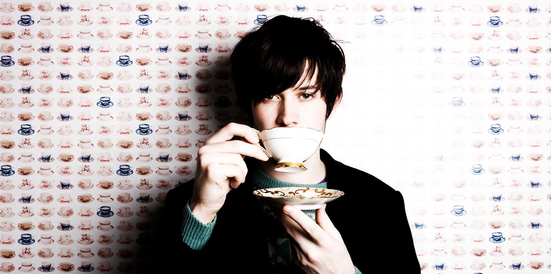 The Voluntary Butler Scheme - At Breakfast, Dinner, Tea