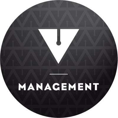Management d'artiste, Image, Dveloppement & Stratgie