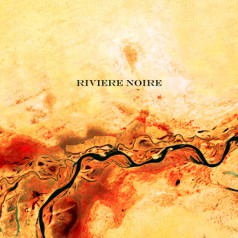 riviere_noire_visuel